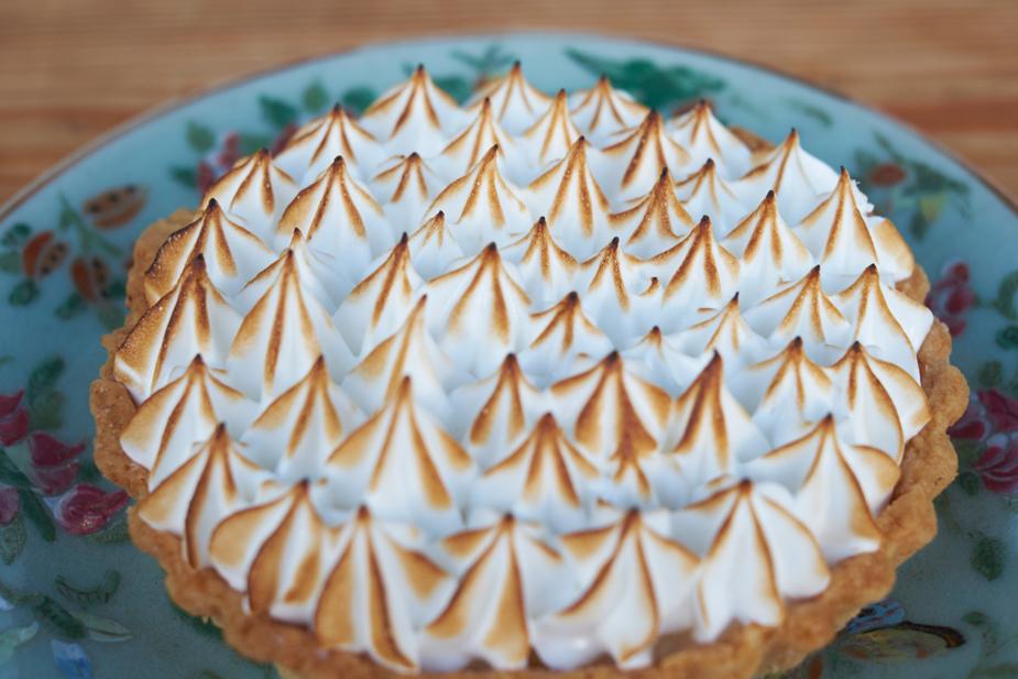 merengue1