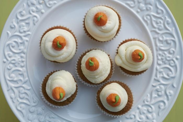 resultado-cupcakes-calabaza-copia-700x466
