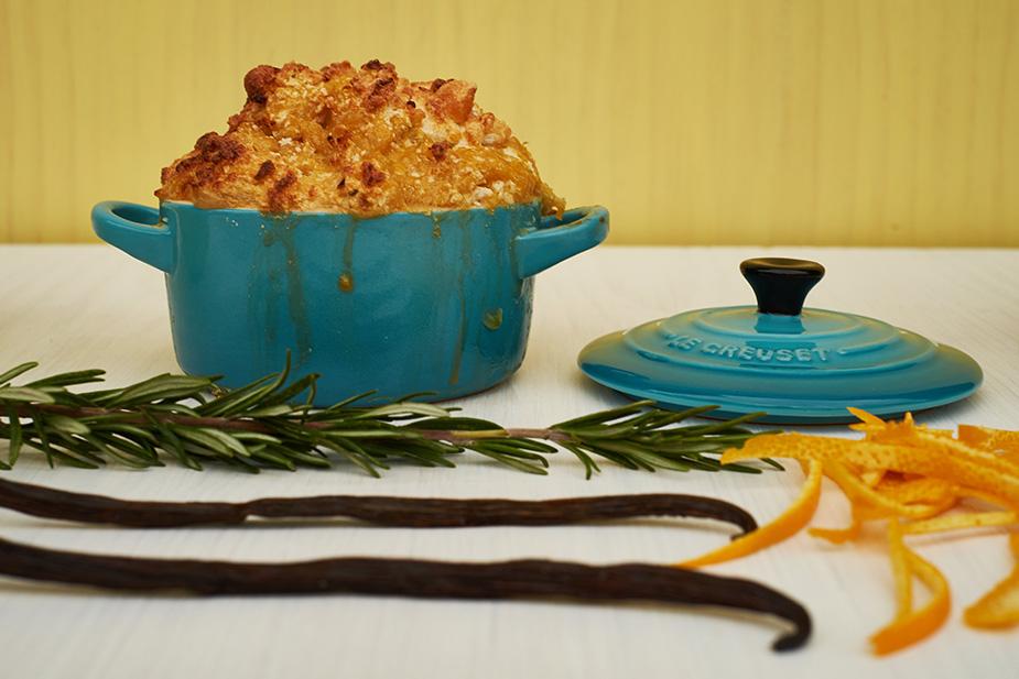 soufle-pinaweb