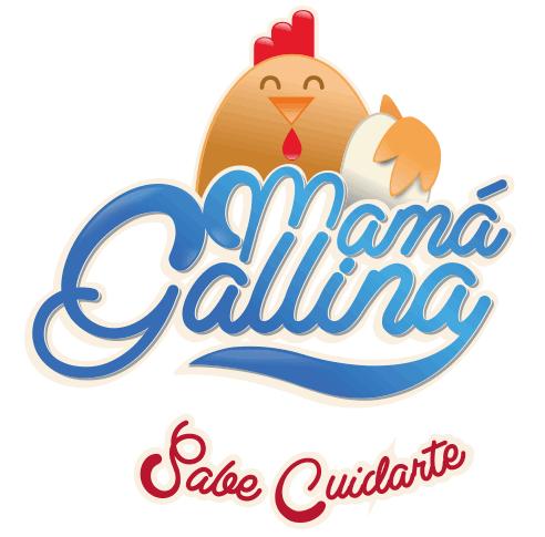 mama_gallina_sabe_cuidarte